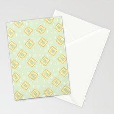 Boheme Stationery Cards