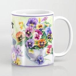 Little Sip Coffee Mug