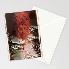 nomadic Stationery Cards