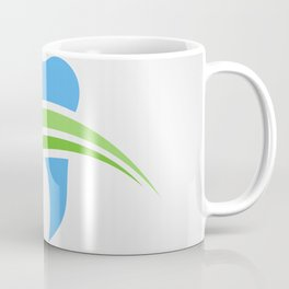 Tooth Coffee Mug