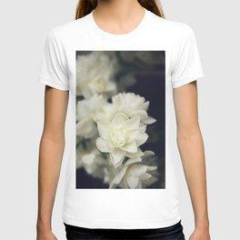 Gentle Jonquils T-shirt
