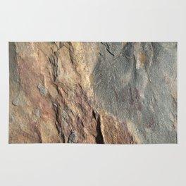 Sandstone 3 Rug