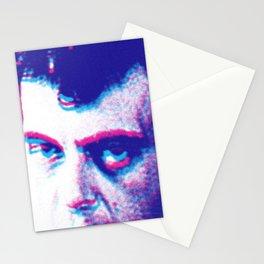 rocha Stationery Cards
