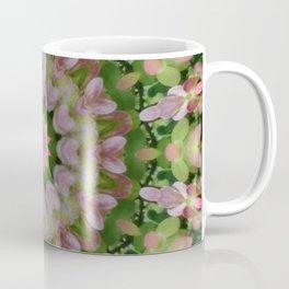 Lovely Mandala Coffee Mug