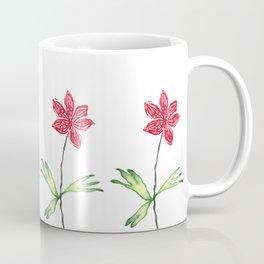 Shalom_Solnekim Coffee Mug