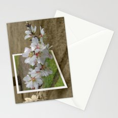 Just for fun Stationery Cards