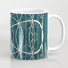 Still Good Coffee Mug