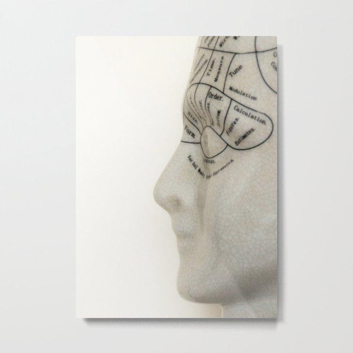 Order Metal Print