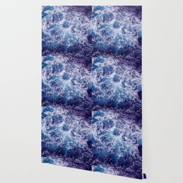 Living Ocean v4 Wallpaper