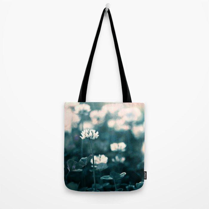 Singele Tote Bag