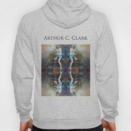 arthur c. clark Hoody