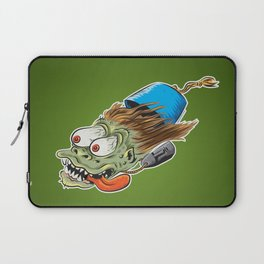 Fezzy Laptop Sleeve