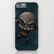 Skeleton Krueger iPhone 6s Slim Case