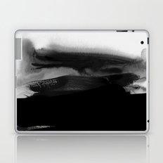 NX11 Laptop & iPad Skin