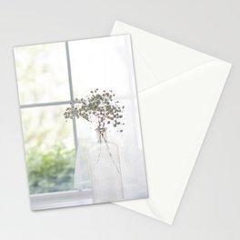 Still Ness Stationery Cards