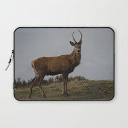 Young Buck Laptop Sleeve