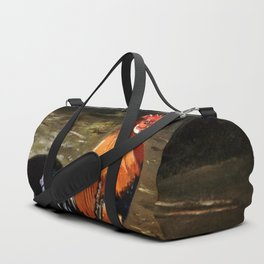 Gallo/Galo/Rooster Duffle Bag