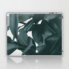 Pulling me in Laptop & iPad Skin