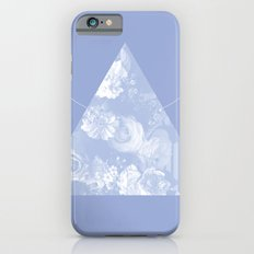 Leila Slim Case iPhone 6s