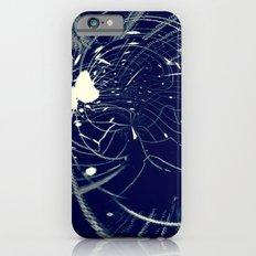 datadoodle 018 iPhone 6s Slim Case