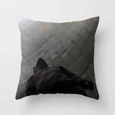 No. 3756 Throw Pillow