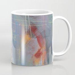 Star-Lord Coffee Mug