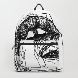 Slick Woods Backpack
