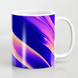 S.T.A.Y Coffee Mug