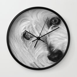 Takko Wall Clock