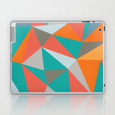 Summer Deconstructed Laptop & iPad Skin