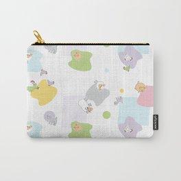Little Farm 2 Carry-All Pouch