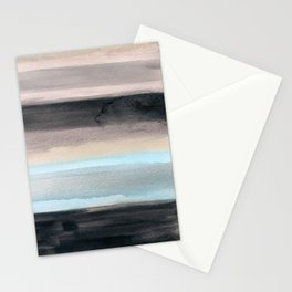 Santa Monica Stationery Cards