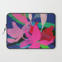 lily 13 Laptop Sleeve