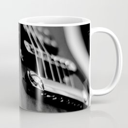 Sound Escape 2 Coffee Mug