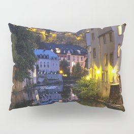 Grund Pillow Sham