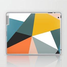 Modern Geometric 36 Laptop & iPad Skin