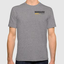 Bonegasm 1 T-shirt