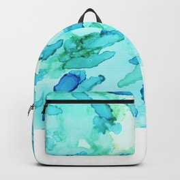 Guppy Bright Backpack