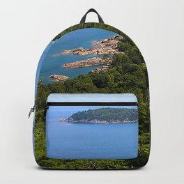 Sugarloaf Mountain 5 Backpack