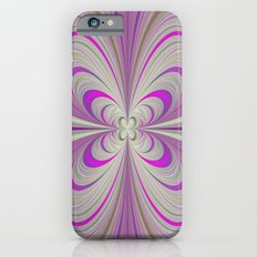 Butterfly. iPhone 6s Slim Case