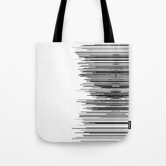 reception Tote Bag