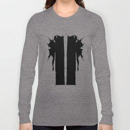 Gate Long Sleeve T-shirt