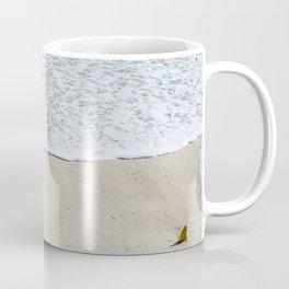 seabright Coffee Mug