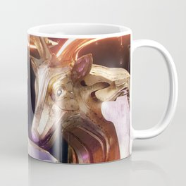 Vestige-6-24x36 Coffee Mug