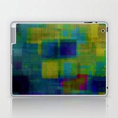 Digital#3 Laptop & iPad Skin