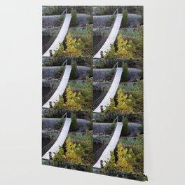 Bridge Wallpaper