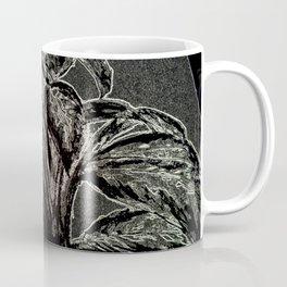 Dieffenbachia DPPA160127b Coffee Mug