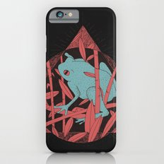 NightCroaking Slim Case iPhone 6s