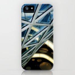 MyZeil 2 iPhone Case