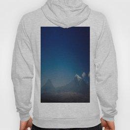 Ararat Mountain  Hoody